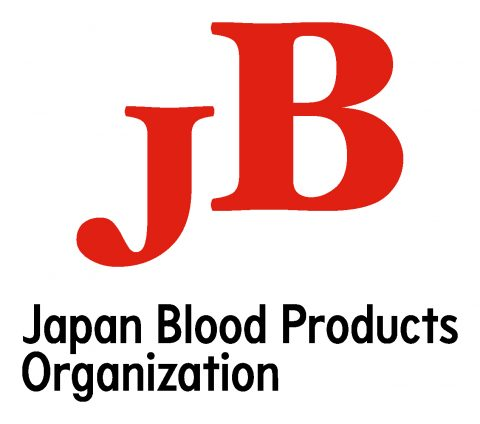 Japan Blood Products Organization, Japan; Member of IPFA, the International Plasma and Fractionation Association