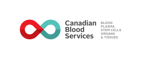 Canadian Blood Services, Member of the International Plasma and Fractionation Association, IPFA