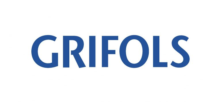 Grifols sponsor events IPFA, the International Plasma and Fractionation Association