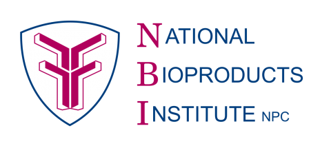 National Bioproducts Institute NBI, South Africa; Member of IPFA, the International Plasma and Fractionation Association