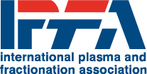 IPFA, the International Plasma and Fractionation Association