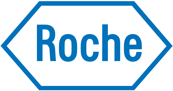 Roche, sponsor of IPFA Events, International Plasma and Fractionation Association