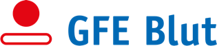 GFE Blut sponsor IPFA PEI Workshop on Surveillance and Screening of Blood-borne Pathogens